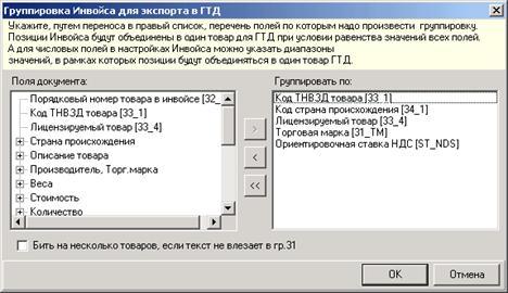Отправка таблицы в сообщении по электронной почте